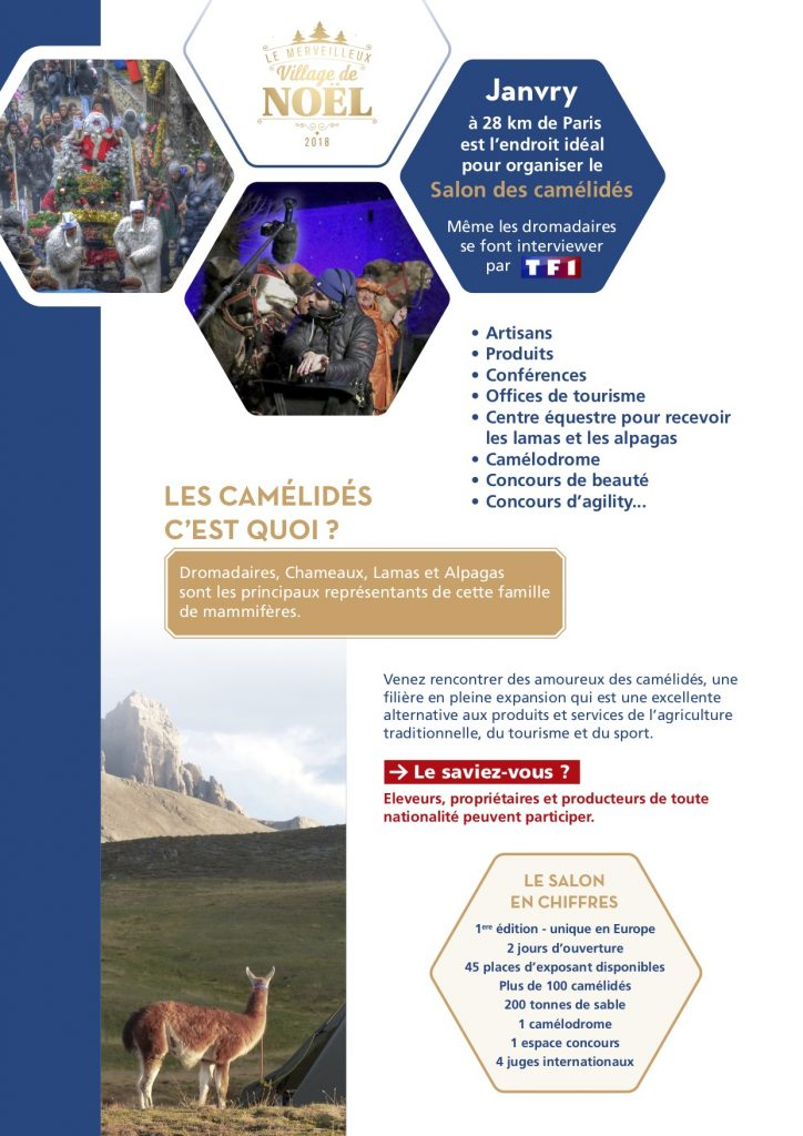 https://janvry.fr/wp-content/uploads/2019/04/INSCRIPTION-STANDS-INSTITUTIONNELS-CAMELIDES-2019.jpg