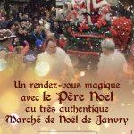 MarchedeNoel_Janvry_2019-4