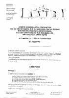arreté-circulation-assainissement