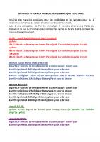horaires-navettes-scolaire-DU-LUNDI-24-FEVRIER-AU-MERCREDI-18-MARS