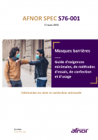 AFNORSpec-S76-001-MasquesBarrieres-AnnexeC-patrons