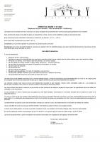 07-arrêté-du-Maire-règlementation-parc-animalier