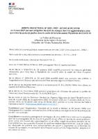 arrete_prefectoral_no_2021-pref-dcsipc-bdpc_no219_port_du_masque_agglomeration