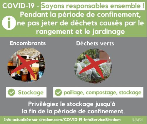 Info Covid pas trop de déchets Facebook.v3