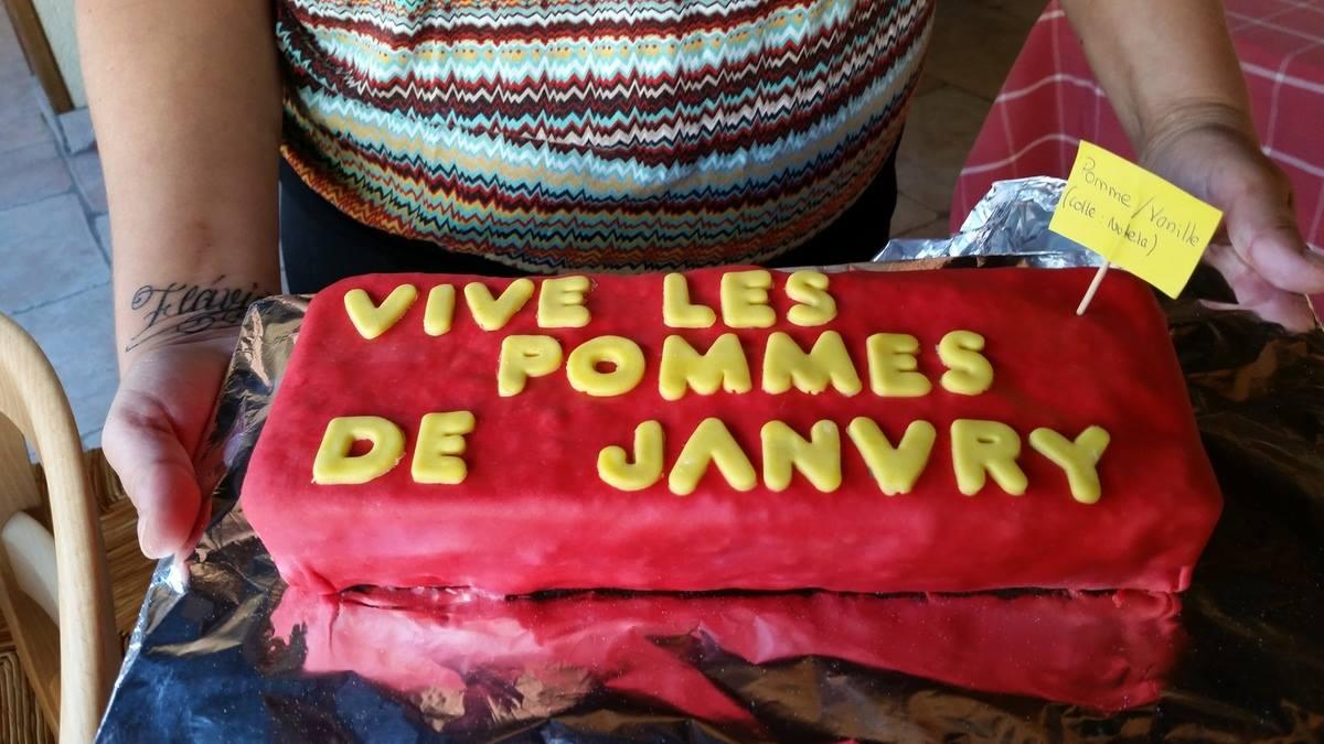 janvry-fete-de-la-pomme-gateau