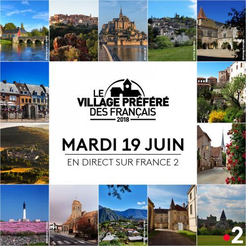 LVPDF18 GÇnÇrique-tous-villages 800x800pxGD
