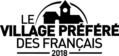 LVPDF 2018