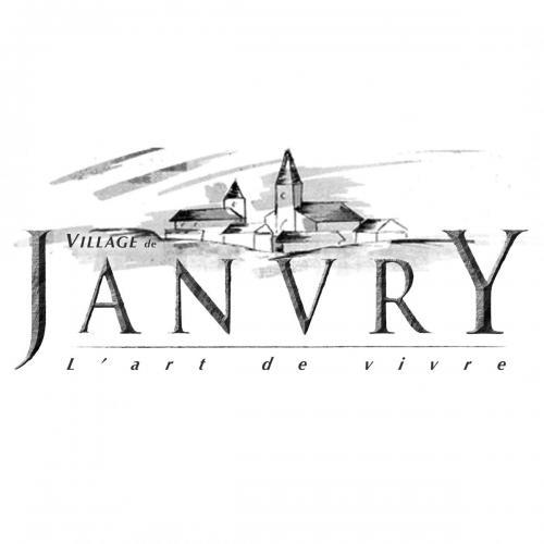 Logo-Janvry-Carre