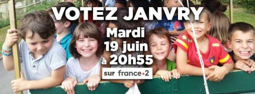janvry-banniere-village-prefere-facebook