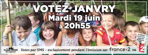janvry-banniere-village-prefere