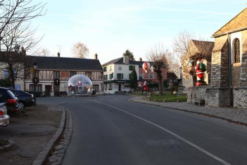janvry-marche-de-noel-bulle-jour