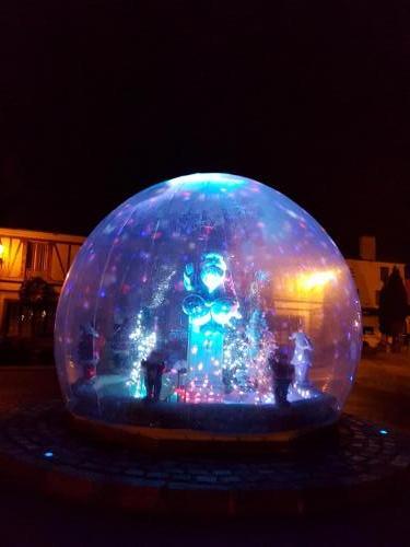 janvry-marche-de-noel-bulle-nuit-3