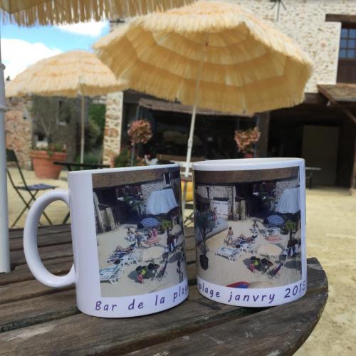 janvry-plage-mugs