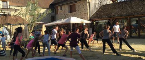 janvry-plage-sport