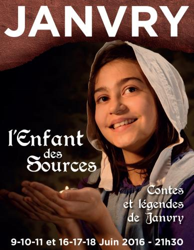 janvry-spectacle-affiche