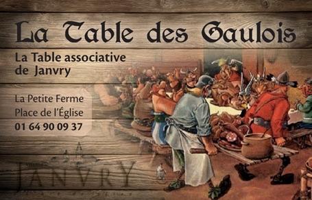 janvry-table-des-gaulois-carte