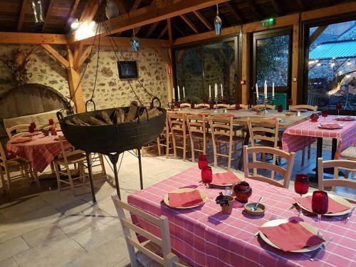 janvry-table-des-gaulois-chaudron