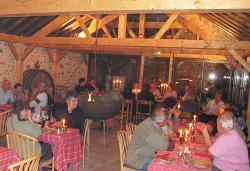 janvry-table-des-gaulois-full