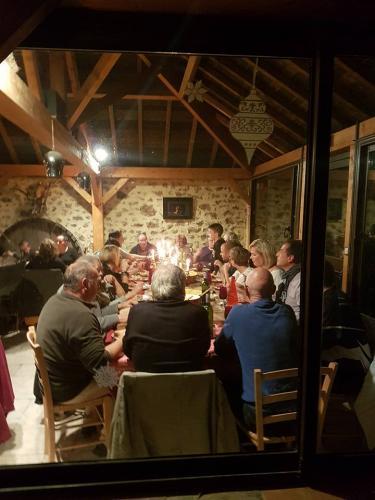 janvry-table-des-gaulois-tablee
