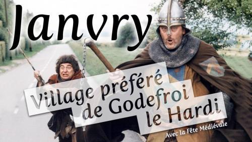 janvry-village-prefere-illus-video-godefroy